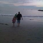 beachwithdad