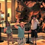 runningfromdinosaurs