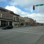 More images of downtown Provo